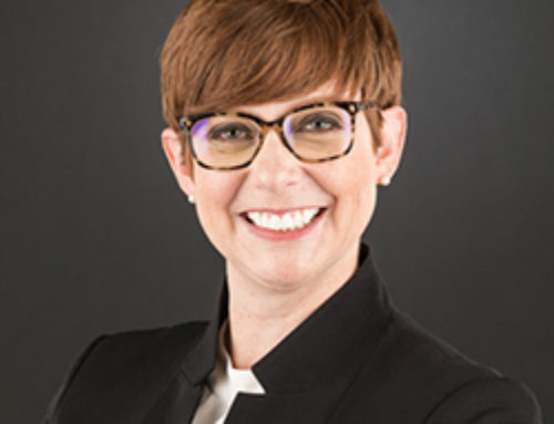 TechCA Selects Rebecca Friedman as Director of Annual Conference and Virtual Events