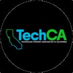 TechCA Staff
