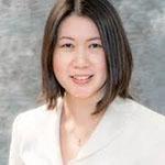 Amy Tong