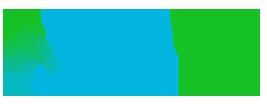 TechCA Logo